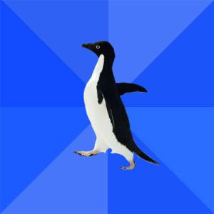 socially_awkward_penguin_blank