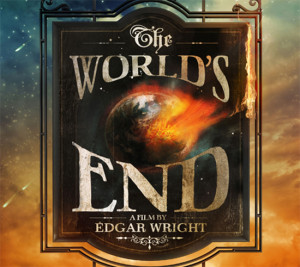 the-worlds-end-poster-header