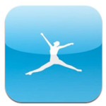 fitnesspal