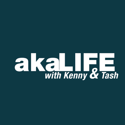 Storms, Kids and Tar Pebbles – akaLIFE Episode 4
